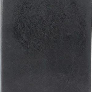 Libreta Pocket (no Incluye Bolígrafo)