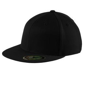 Gorra Port Authority C808