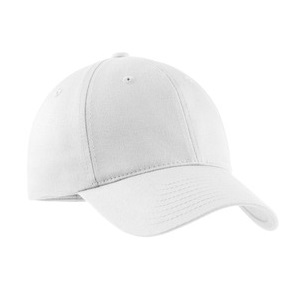 Gorra Port Authority C879