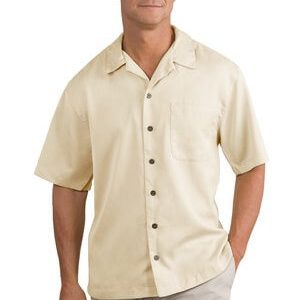 Camisa Para Caballero Port Authority S535