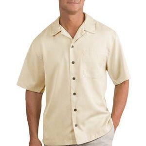 Camisa Para Caballero Port Authority S535