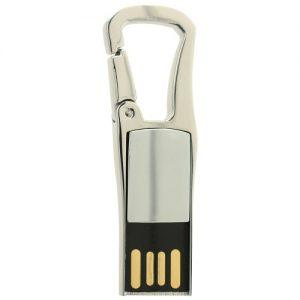 USB Hook