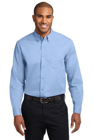 Camisa para caballero Port Authority S608