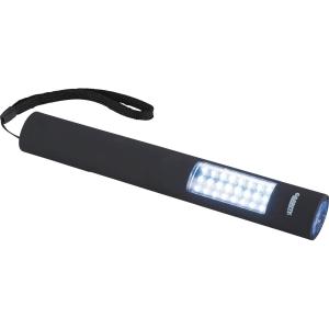 Lámpara Slim Magnetic LED