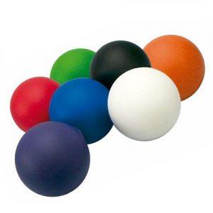 Stress Ball Circle