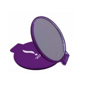 Espejo Portatil Cool