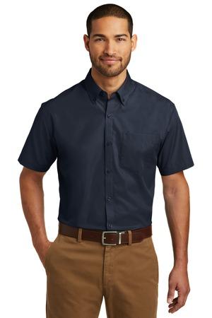 Camisa de vestir Port Authority W101