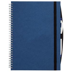 OF31033 Libreta 70 Hojas Con Espiral JournalBook