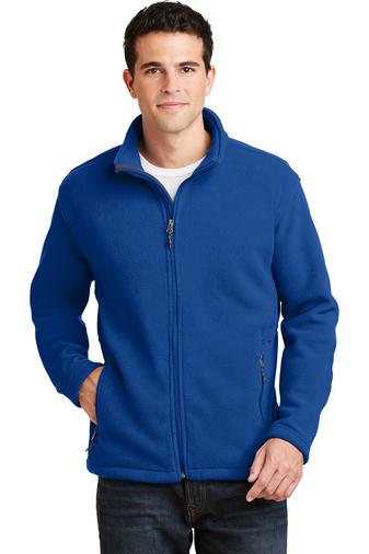 sudadera chaqueta hombre