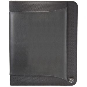OF64511 CARPETA ELLEVEN PADFOLIO CORE