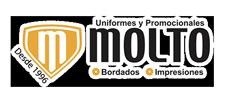 Uniformes y Promocionales Molto - Tijuana