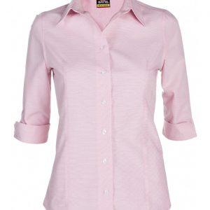Camisas De Vestir Bigbang Archivos Uniformes Y