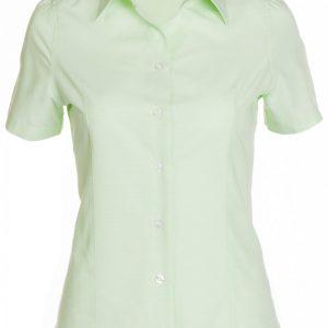 Camisas De Vestir De Vestir Para Empresas Archivos