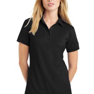 Camisa Polo OGIO Para Dama  LOG101