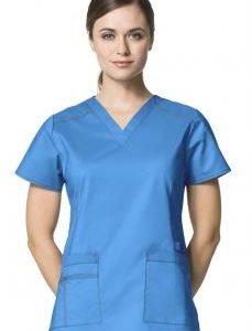 6108 Filipina Medica Para Dama  Marca Wonderflex
