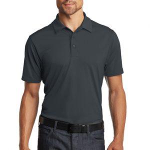 Camisa Polo OGIO Para Caballero  OG125