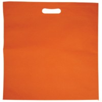 BOLSA NONWOVEN PORTADOCUMENTOS ML21000