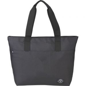 BOLSA DAMA PARKLAND P/LAP13″ FAIRVIEW  ML25027