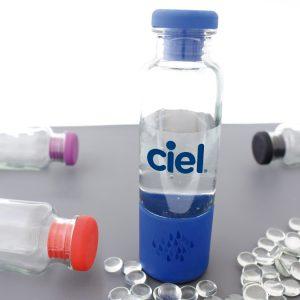Botella Origen #: Bot-ori