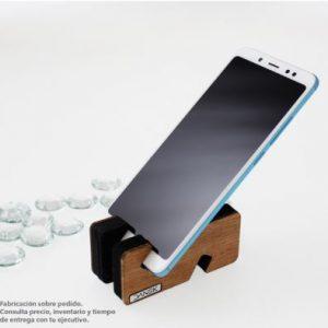 Porta Celular S  #: G4m-poc-sss
