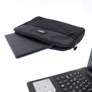 Funda Laptop Takayama Kami  #: Fun-kam