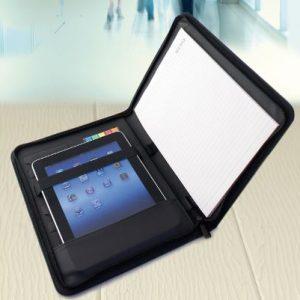 Carpeta Tablet  #: Car-tab